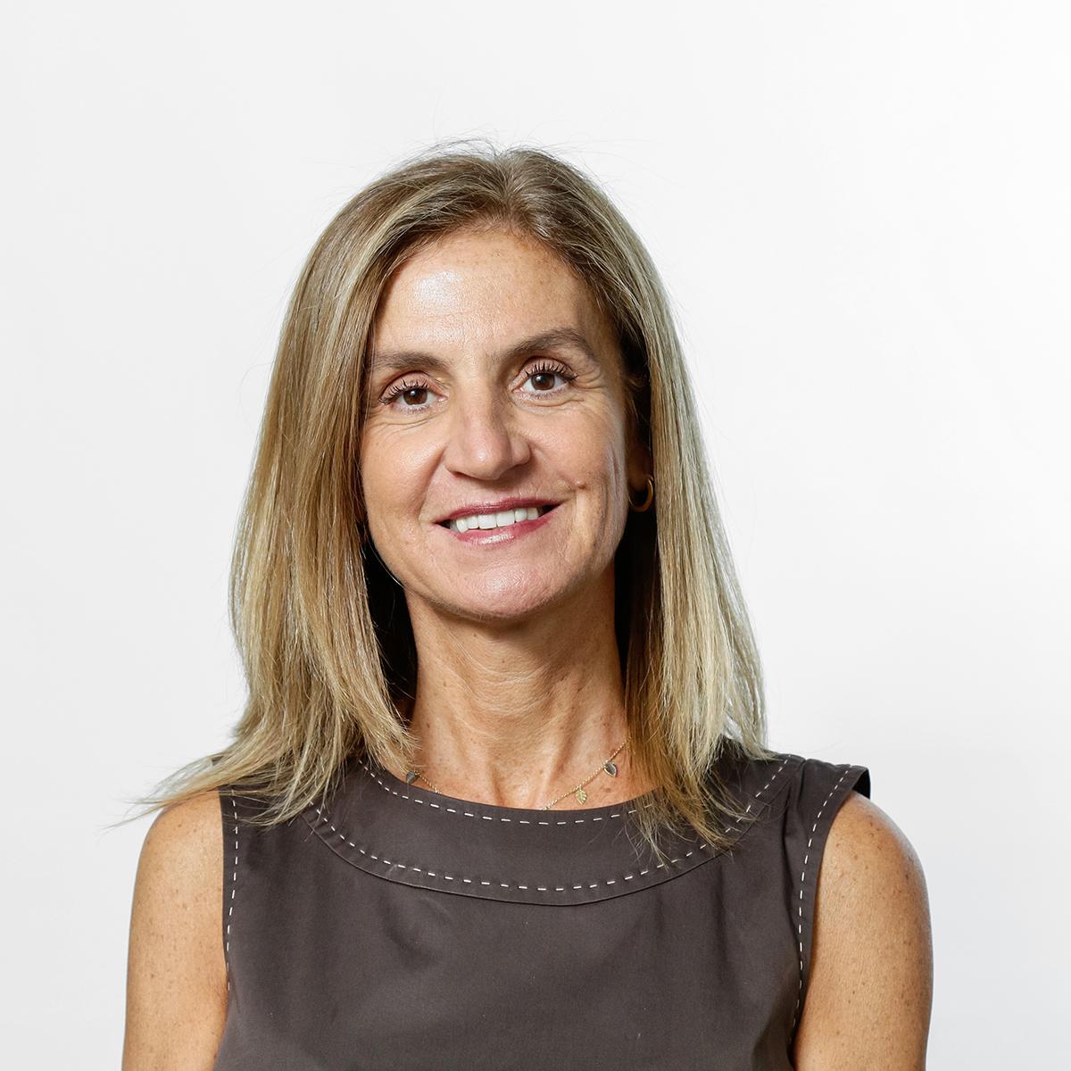 Ana Paula Belo