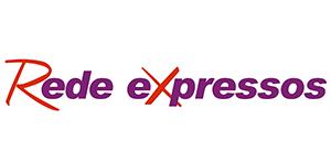 Rede Expresso