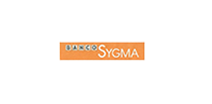 Banco Sygma