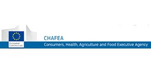 Chafea