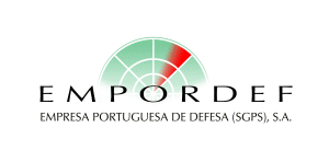 Empordef