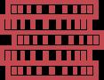 icon process & cost optimization