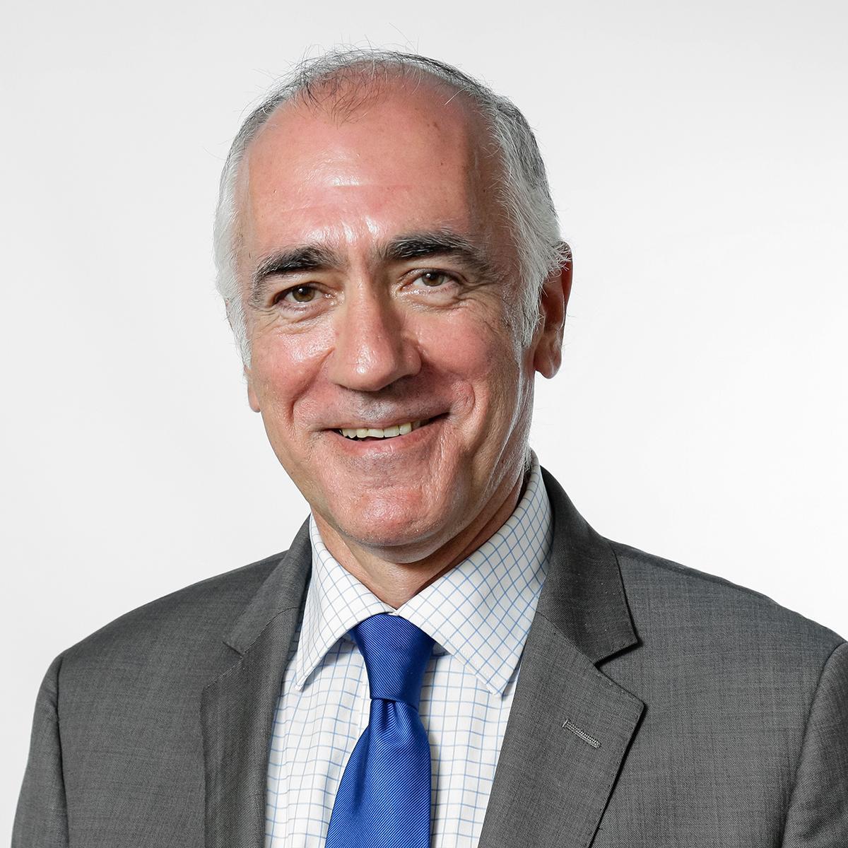 José Calisto