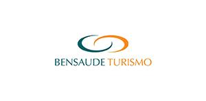 Bensaude Turismo