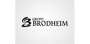 Grupo Brodheim