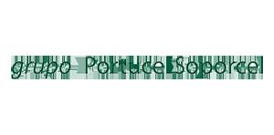 Grupo Portucel