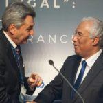 5ª Conferencia franco-portuguesa