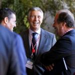 6ª Conferencia franco-portuguesa