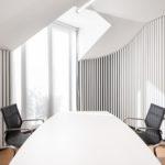 novo-escritorio